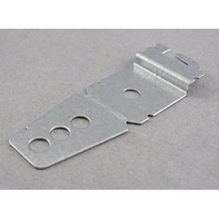 Maytag Dishwasher Undercounter Upper Mounting Bracket 8269145 ()