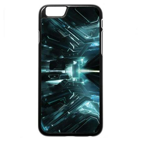 Tron Wallpaper iPhone 5 Case](Halloween Wallpaper Iphone 3)
