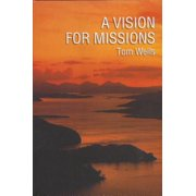 Vision for Missions