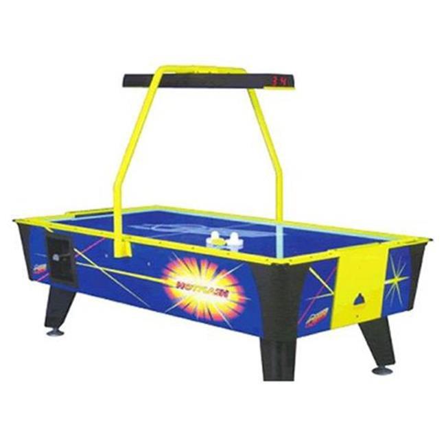 Dynamo 20401818 Hot Flash Air Hockey Table