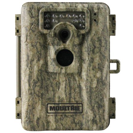 link to Moultrie camera at walmart