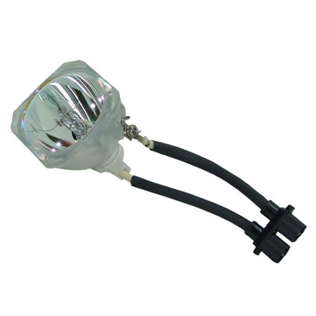 Original Phoenix Projector Lamp Replacement for Toshiba TDP-MT400 (Bulb Only) - image 5 of 5