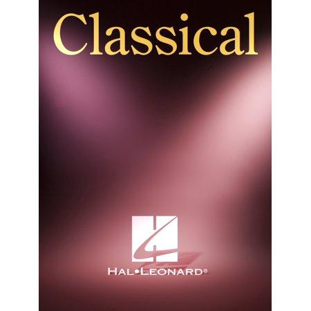 Manuel Barrueco Guitar (Hal Leonard Pezzi (3) (for Guitar) Suvini Zerboni Series Composed by Manuel Maria Ponce)