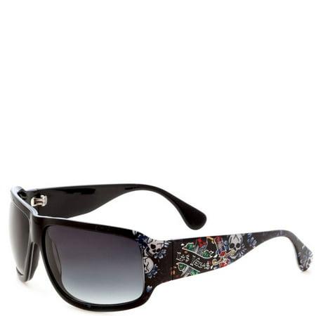 Las Vegas Rock Sunglasses - (Designer Sunglasses Las Vegas)