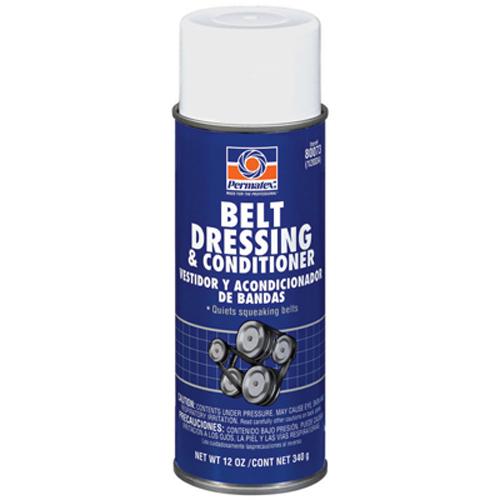 permatex 80073 belt dressing conditioner each walmart