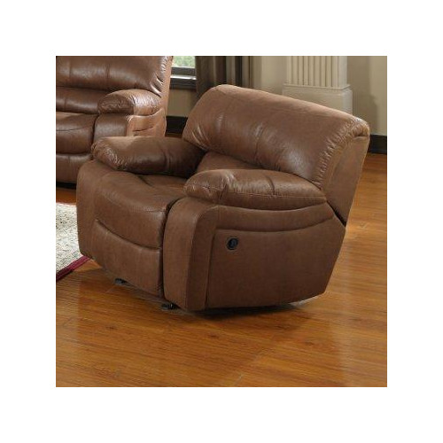 Flair Kiowa Rocker Recliner