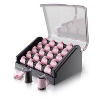 Remington Pro Pearl Ceramic Hair Setter, Black, H9000C