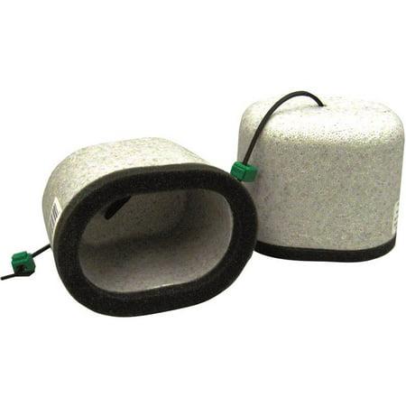 M D 03939 Cold Weather Faucet Cover Weather Resistant Rigid Foam