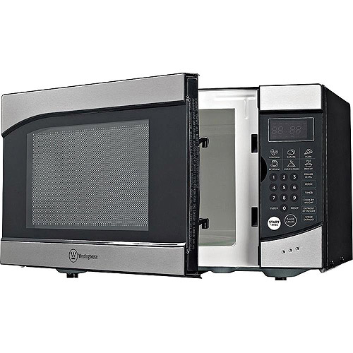 Westinghouse WM009 Microwave Oven
