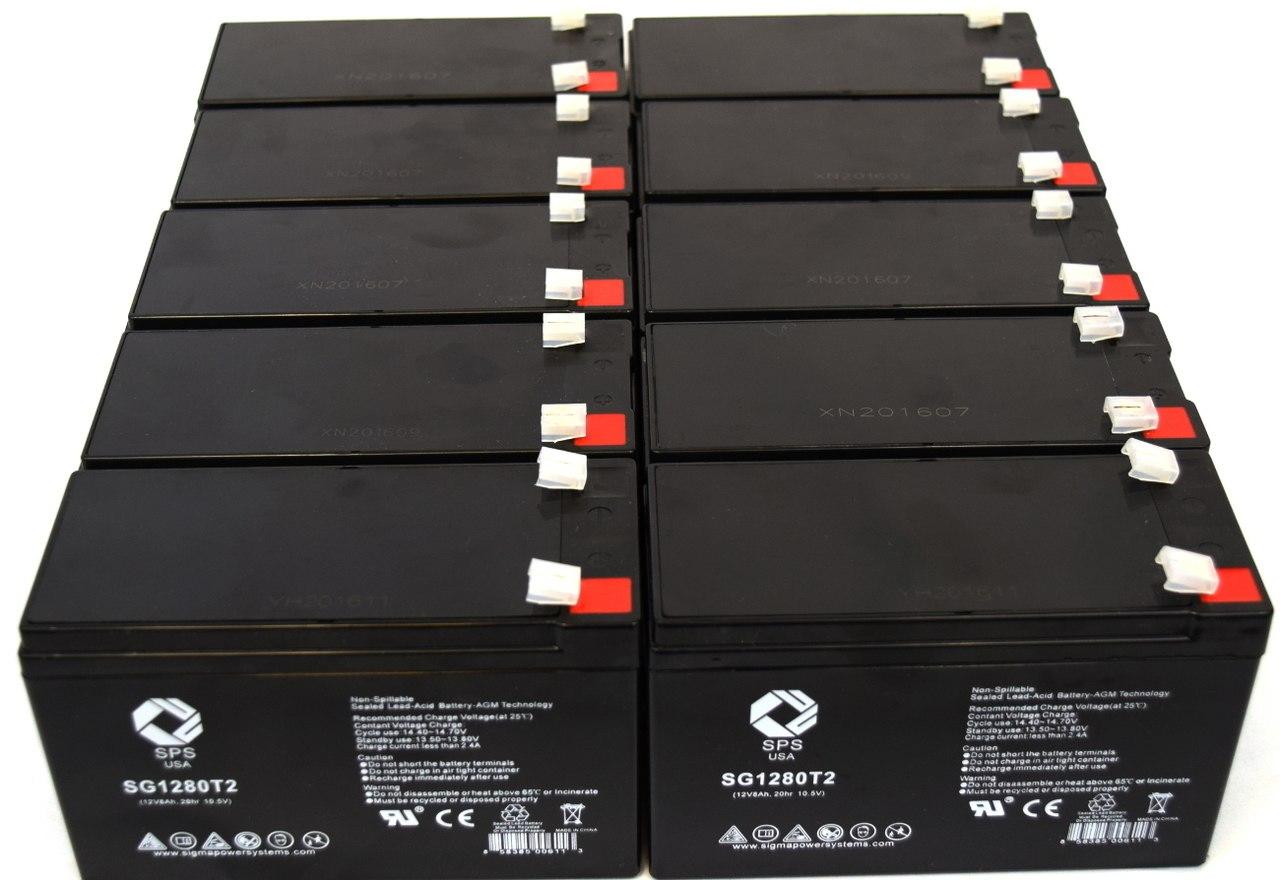 A-Tech 32GB Module for SuperMicro SuperWorkstation 7047GR-TRF DDR3 ECC Load Reduced LR DIMM PC3-14900 1866Mhz 4rx4 1.5v Server Memory Ram