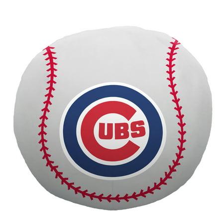 MLB Chicago Cubs 11