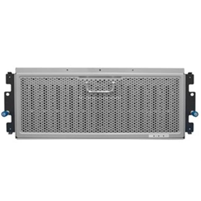HGST 1ES0200 Storage Enclosure 480 TB - Hard Drive