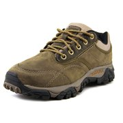 Merrell MOAB ROVER Men W Round Toe Leather  Hiking Shoe