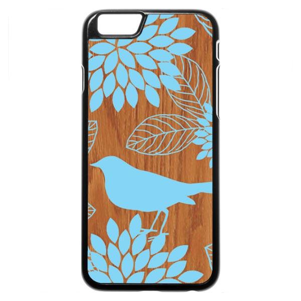 Bird iPhone 7 Case