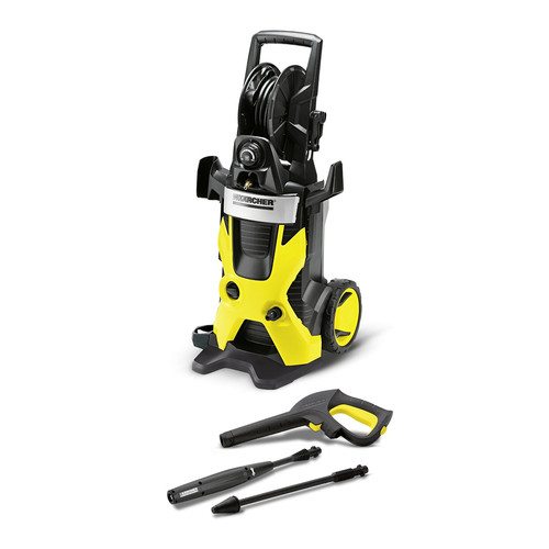 Karcher K5 Premium 2000 PSI Electric Pressure Washer