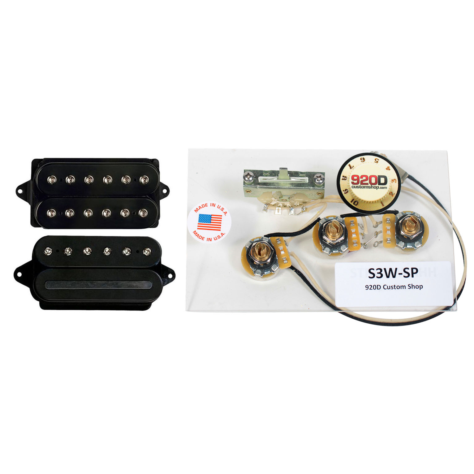Dimarzio Wiring Harness Just Another Diagram Blog Seymour Duncan Everything Axe John Petrucci Guitar Pickup Set Liquifire Crunch Lab Rh Walmart Com Color Code