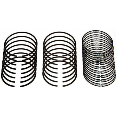 Piston Ring Sets - image 1 of 1