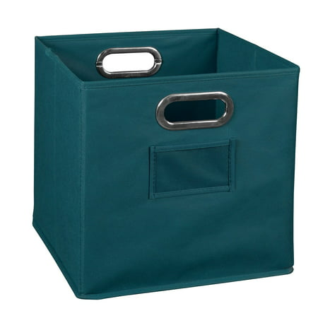 Regency Niche Cubo Foldable Fabric Storage Bin
