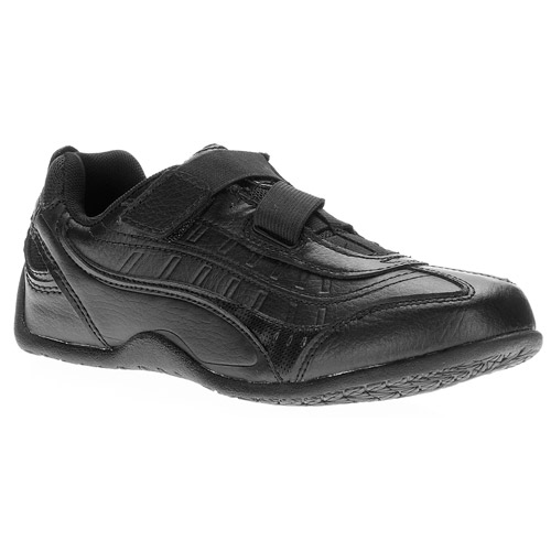 Tredsafe - Women's Helen Work Shoes