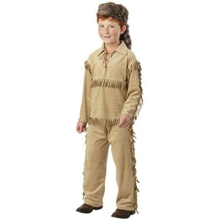 Bo Peep Shepherd's Crook Halloween Accessory](Halloween Peeps)