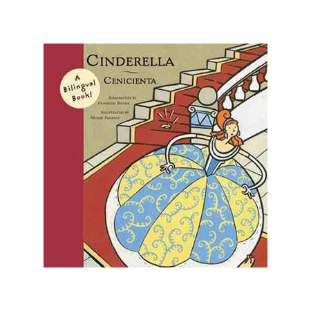 a deeper analysis on the cinderella complex The cinderella complex psychotherapy for feeling better, ny therapist colette dowling discovered women's deep rooted conflicts about independence and labled the syndrome the cinderella complex.