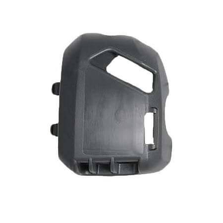 Air Trimmer (Ryobi RY28000 Trimmer Replacement Air Box Cover #)