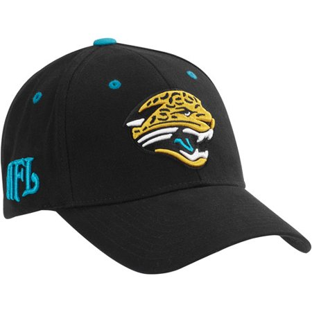 nfl mens jacksonville jaguars cap. Black Bedroom Furniture Sets. Home Design Ideas