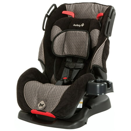 Discount Baby Convertible Car Seats