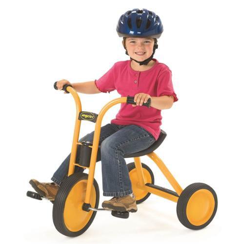 MyRider 12 in. Midi Trike - Set of 2