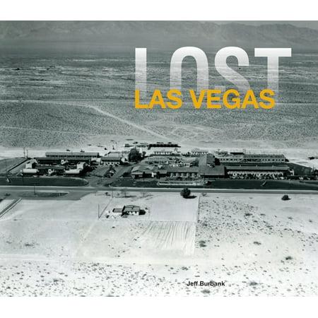 Lost Las Vegas - Halloween Stores In Las Vegas