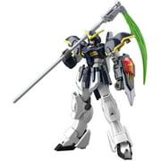 Bandai Spirits HGAC Gundam Deathscythe HG 1/144 Model Kit