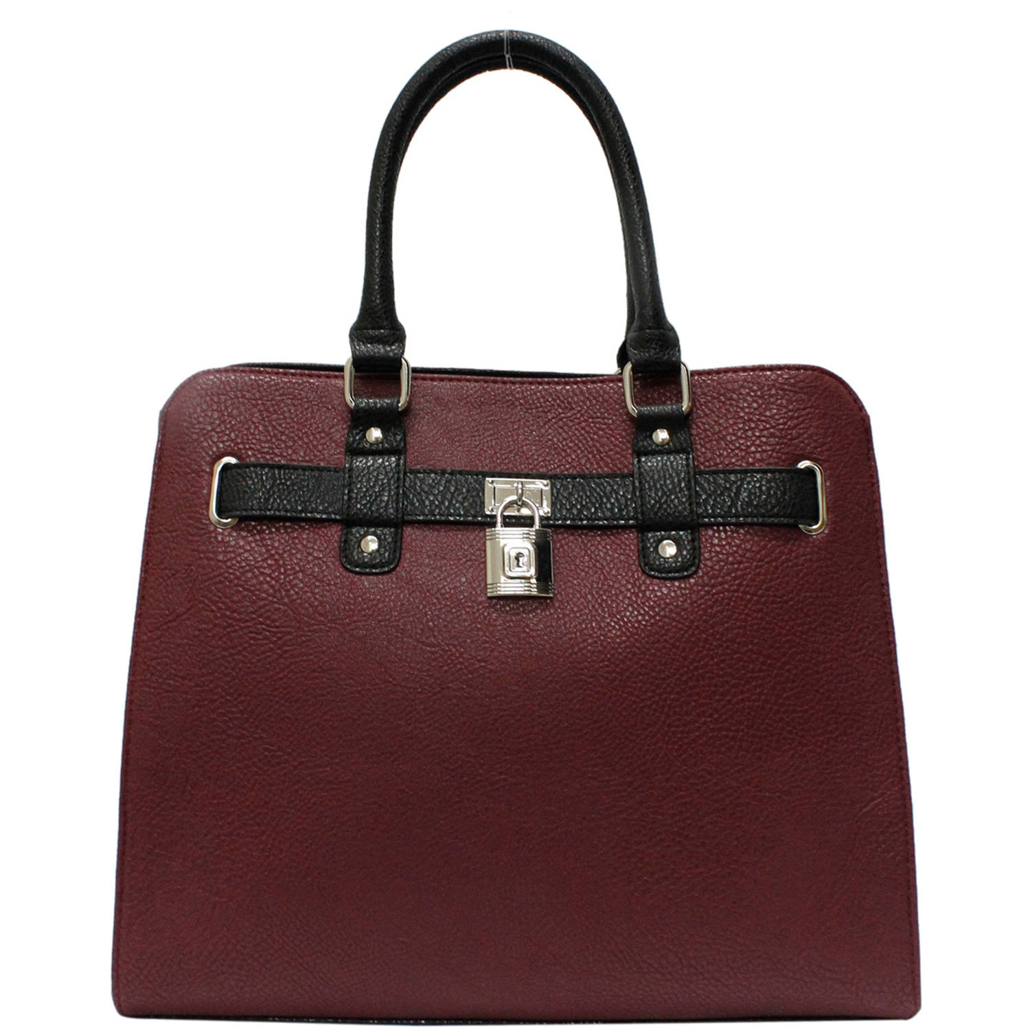 George Women's Tall Knightly Satchel