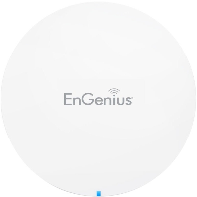 EnGenius EnMesh EMR3000 IEEE 802.11ac Ethernet Wireless Router 2.40 GHz ISM Band 5 GHz UNII Band 1200 Mbit s... by EnGenius