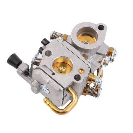 On Promotion Carburetor Fits For STIHL TS410 Cutoff Saw Replaces Dirt Bike Carb (Dirt Bike Carb)