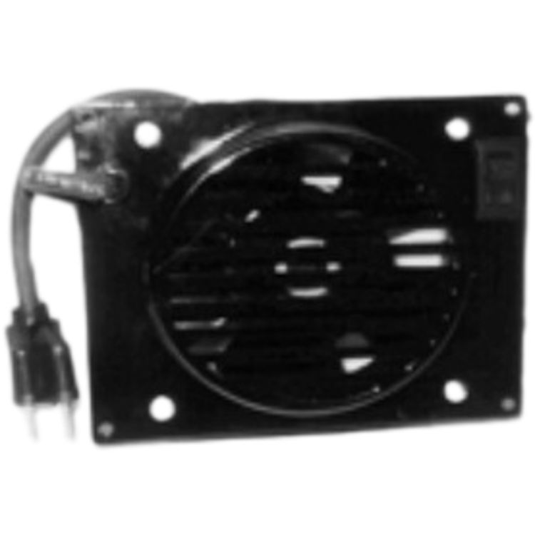 Williams 2204 Vent-Free Heater Blower - Automatic