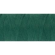 Metrosene 100% Core Spun Polyester 50wt 165yd-Green