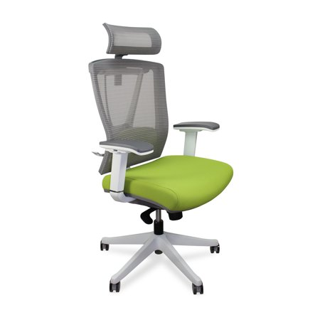 review office manual miller aeron chair ergochair best autonomous ergonomic ergo herman