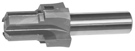 Micro 100 RR-039-16 Right Hand Retaining Ring Grooving Tool 0.039//0.041 Groove Width 2.5 Overall Length 0.375 Shank Diameter 1.000 Maximum Bore Depth 0.375 Minimum Bore Diameter Solid Carbide 0.100 Projection