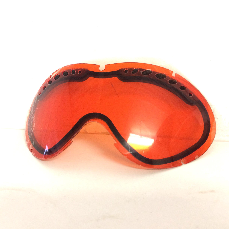 Ryders Eyewear Ignite Replacement Lens