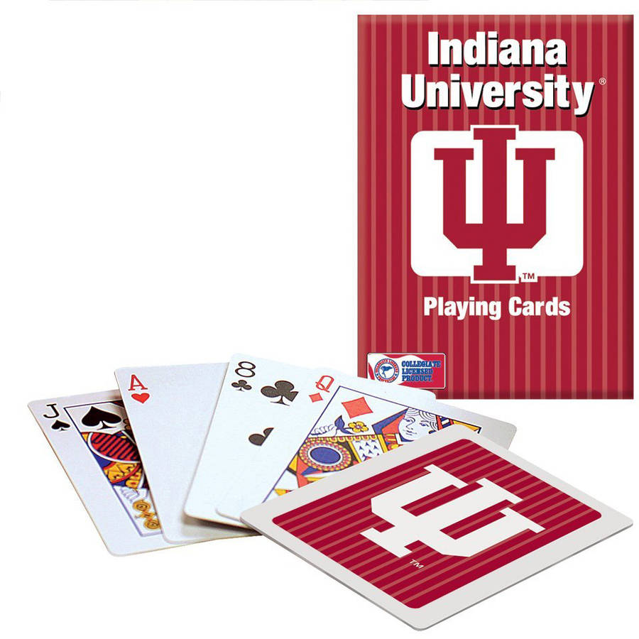Indiana casino gift cards