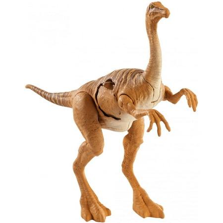 - Jurassic World Battle Damage Gallimimus