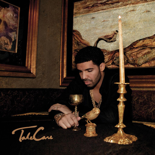 Take Care (explicit)