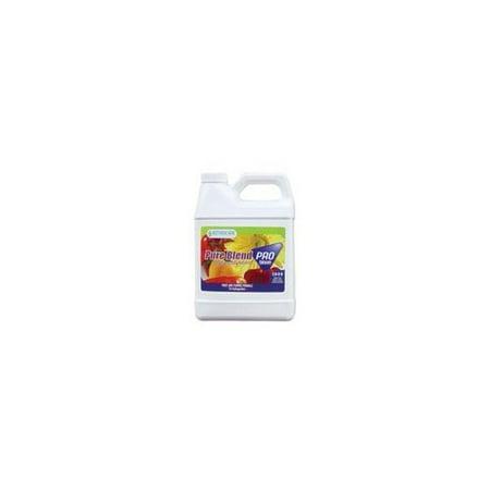 Botanicare - Pure Blend Pro - Bloom -  Hydro (1 Quart)