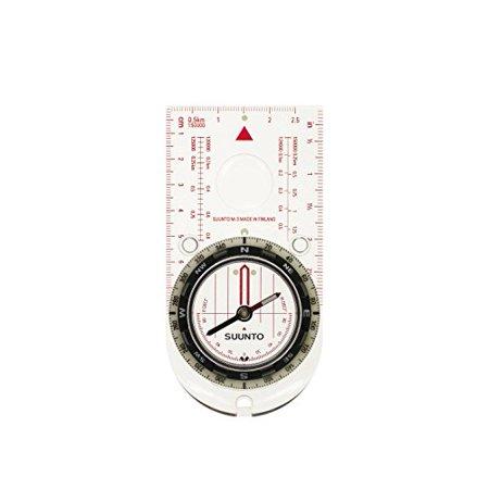 Suunto Northern Hemisphere Compass
