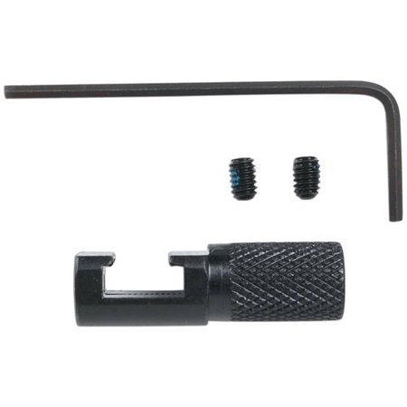 Uncle Mikes Winchester 94 Hammer Extension Black