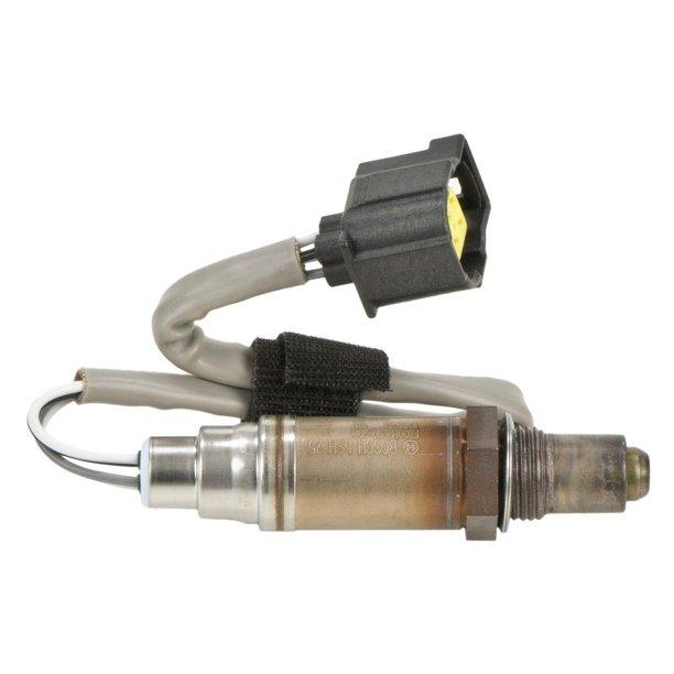 Bosch Oxygen Sensor Walmart Com Walmart Com