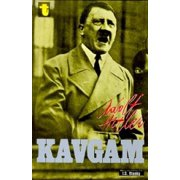 Kavgam - eBook