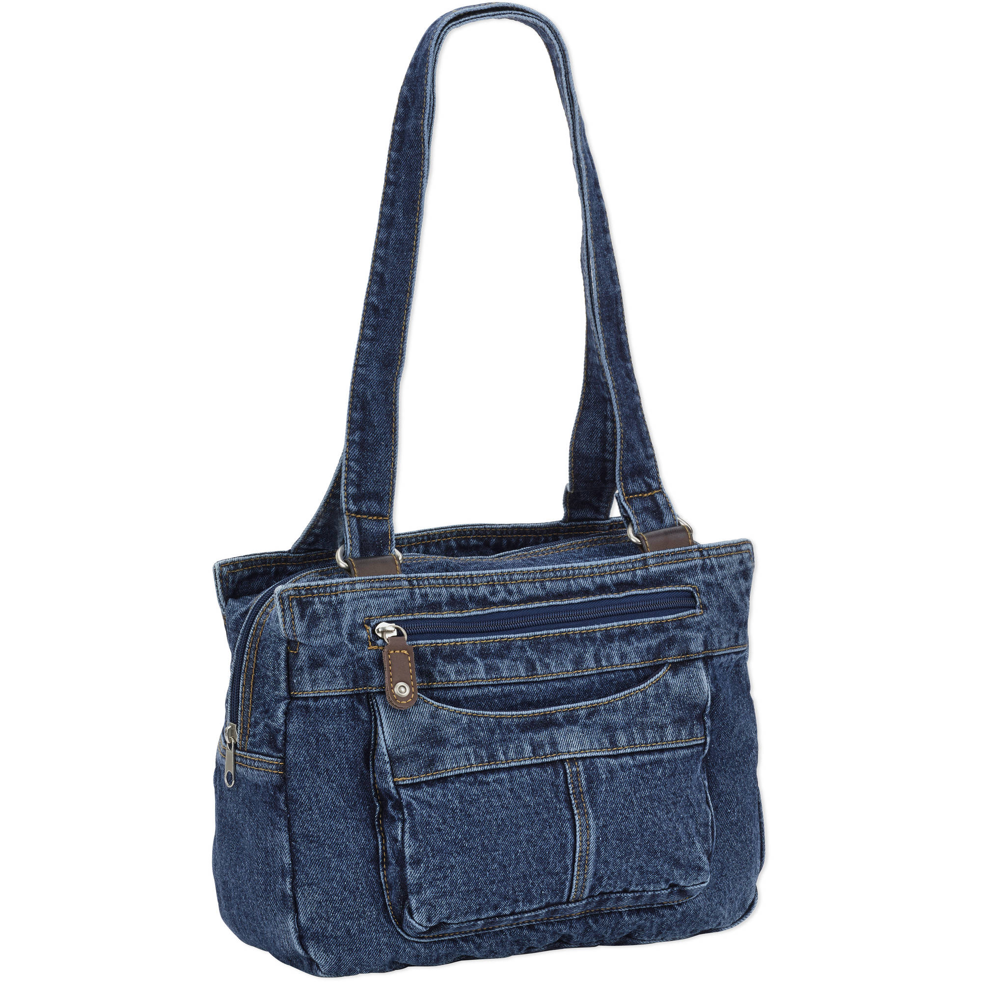 silver plum handbags
