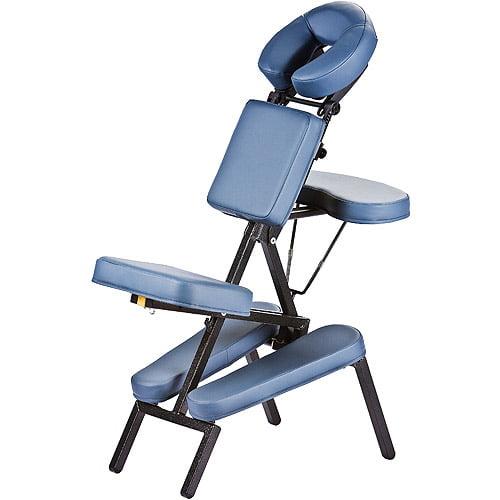 Inner Strength Element Portable Massage Chair