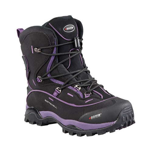 Women's Baffin Snosport Snow Boot